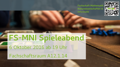 Datei:2016-10-06 Spieleabend.png